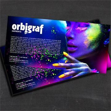 tarjetas-offset