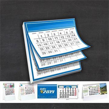 calendario-catalogo
