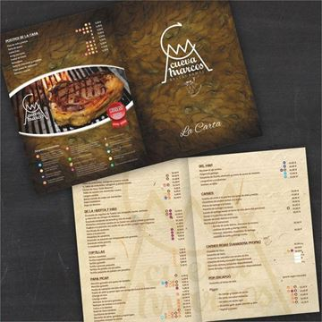 carta-restaurante-papel-abierta-a3