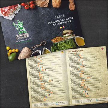 carta-restaurante-papel-abierta-a4