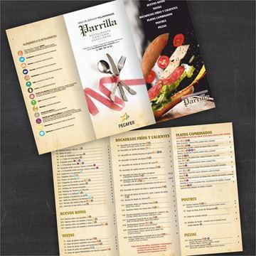 carta-restaurante-pvc-abierta-a3
